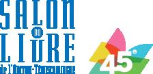 Salon du livre de l'Abitibi-Témiscamingue